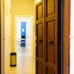 Отель Adriatic Room Ciampino интерьер отеля