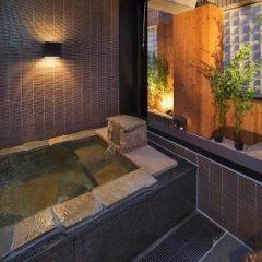 Отель Espo Япония, Фукуока - отзывы, цены и фото номеров - забронировать отель Espo онлайн бассейн