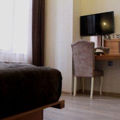 Отель Drop Inn Baku Азербайджан, Баку - отзывы, цены и фото номеров - забронировать отель Drop Inn Baku онлайн