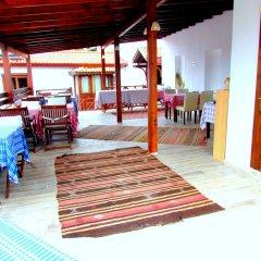 Amazon Petite Palace Турция, Сельчук - отзывы, цены и фото номеров - забронировать отель Amazon Petite Palace онлайн питание