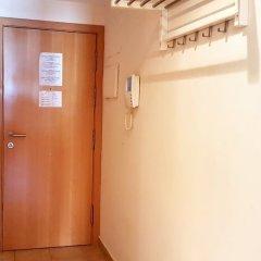 Отель Apartamento Irina Lloret Испания, Льорет-де-Мар - отзывы, цены и фото номеров - забронировать отель Apartamento Irina Lloret онлайн интерьер отеля фото 2