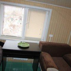 Hotel Puteshestvennik комната для гостей фото 5