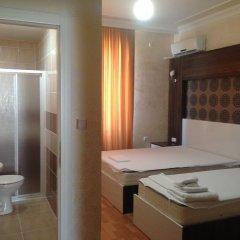 Gold Vizyon Hotel Турция, Аксарай - отзывы, цены и фото номеров - забронировать отель Gold Vizyon Hotel онлайн фото 5