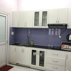 Отель HT Apartment Вьетнам, Хошимин - отзывы, цены и фото номеров - забронировать отель HT Apartment онлайн фото 10