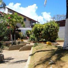 Отель On Vacation Blue Reef All Inclusive Колумбия, Сан-Андрес - отзывы, цены и фото номеров - забронировать отель On Vacation Blue Reef All Inclusive онлайн фото 6
