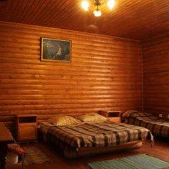 Гостиница Вилла Виват Украина, Волосянка - отзывы, цены и фото номеров - забронировать гостиницу Вилла Виват онлайн комната для гостей