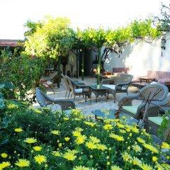 Dardanos Hotel фото 9