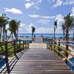 Отель Oasis Cancun Lite фото 3
