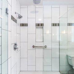 Отель Bexley Bed and Breakfast ванная фото 2