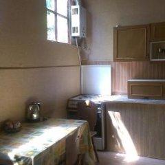 Отель Hostel 48a Грузия, Тбилиси - 1 отзыв об отеле, цены и фото номеров - забронировать отель Hostel 48a онлайн питание фото 3