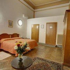 Hotel Ariele комната для гостей фото 3