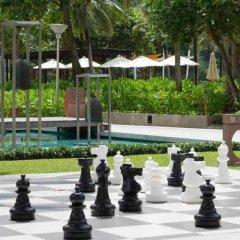 Отель Katathani Phuket Beach Resort Пхукет фото 9