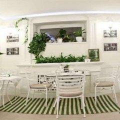 Мини-Отель Дом Актера гостиничный бар