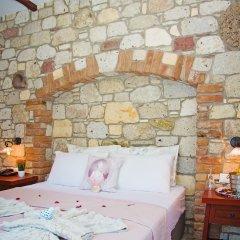 Alacati Life Hotel Чешме комната для гостей фото 4