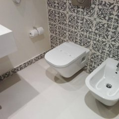 Sintra Boutique Hotel ванная