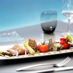 Отель Le Meridien Nice Франция, Ницца - 11 отзывов об отеле, цены и фото номеров - забронировать отель Le Meridien Nice онлайн в номере
