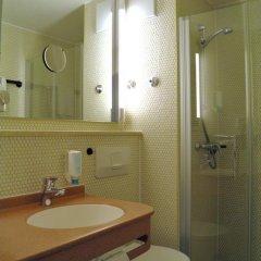 Отель Am Nockherberg Германия, Мюнхен - отзывы, цены и фото номеров - забронировать отель Am Nockherberg онлайн фото 3
