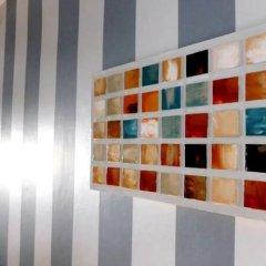 Отель S&K Athens Center Premium Urban Studio Греция, Афины - отзывы, цены и фото номеров - забронировать отель S&K Athens Center Premium Urban Studio онлайн фото 14