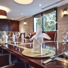 Отель Hilton Hanoi Opera питание фото 3