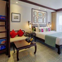 Little Beach Hoi An. A Boutique Hotel & Spa детские мероприятия