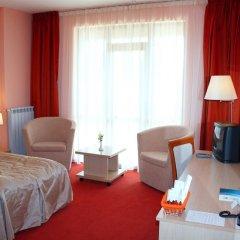 Отель Orpheus Hotel Болгария, Пампорово - отзывы, цены и фото номеров - забронировать отель Orpheus Hotel онлайн комната для гостей