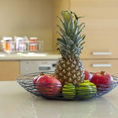 Отель Fig Tree Bay Кипр, Протарас - отзывы, цены и фото номеров - забронировать отель Fig Tree Bay онлайн спа