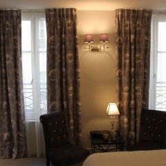 Отель My Home in Paris Hotel Франция, Париж - отзывы, цены и фото номеров - забронировать отель My Home in Paris Hotel онлайн фото 2