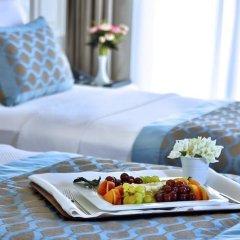 Beethoven Hotel & Suite Турция, Стамбул - отзывы, цены и фото номеров - забронировать отель Beethoven Hotel & Suite онлайн в номере