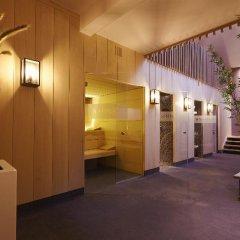 Hotel Dukes' Palace Bruges фото 3