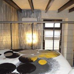 Отель Brera Industrial Design Apartment Италия, Милан - отзывы, цены и фото номеров - забронировать отель Brera Industrial Design Apartment онлайн детские мероприятия