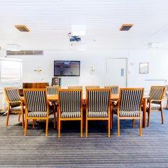 Отель Best Western Havly Hotel Норвегия, Ставангер - отзывы, цены и фото номеров - забронировать отель Best Western Havly Hotel онлайн бассейн