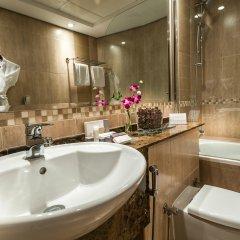 Отель First Central Hotel Suites ОАЭ, Дубай - 11 отзывов об отеле, цены и фото номеров - забронировать отель First Central Hotel Suites онлайн спа фото 2