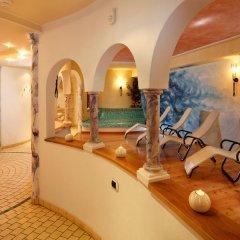 Отель Gerstl Италия, Горнолыжный курорт Ортлер - отзывы, цены и фото номеров - забронировать отель Gerstl онлайн сауна