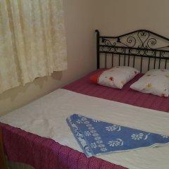Priene Pansiyon Турция, Капикири - отзывы, цены и фото номеров - забронировать отель Priene Pansiyon онлайн сейф в номере