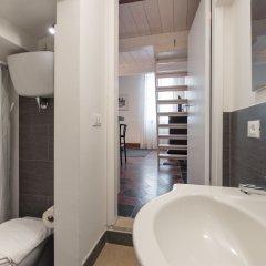 Отель Flospirit - San Lorenzo ванная фото 2