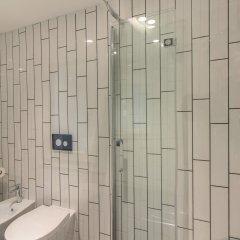 Отель Ve.N.I.Ce. Cera Casa Del Giglio ванная фото 2