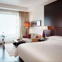 Jaipur Marriott Hotel комната для гостей фото 2