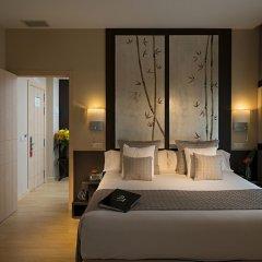 Отель Paseo Del Arte Испания, Мадрид - 7 отзывов об отеле, цены и фото номеров - забронировать отель Paseo Del Arte онлайн фото 8