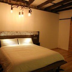 Отель Porto Est. 1830 Порту комната для гостей