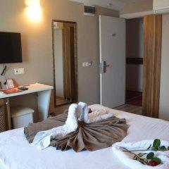 Cadde Park Hotel Турция, Мерсин - отзывы, цены и фото номеров - забронировать отель Cadde Park Hotel онлайн комната для гостей