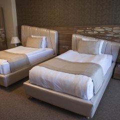 Royal Milano Hotel Турция, Ван - отзывы, цены и фото номеров - забронировать отель Royal Milano Hotel онлайн комната для гостей фото 4