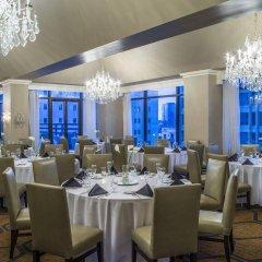Отель DoubleTree Suites by Hilton Columbus США, Колумбус - отзывы, цены и фото номеров - забронировать отель DoubleTree Suites by Hilton Columbus онлайн помещение для мероприятий