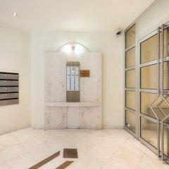 Отель Thon Residence Parnasse Бельгия, Брюссель - отзывы, цены и фото номеров - забронировать отель Thon Residence Parnasse онлайн фото 3