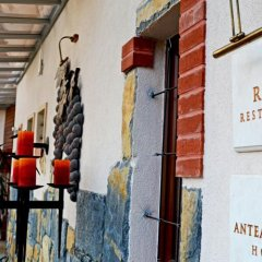 Best Western Antea Palace Hotel & Spa спортивное сооружение