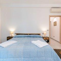 Отель Flospirit - Pilar комната для гостей фото 2