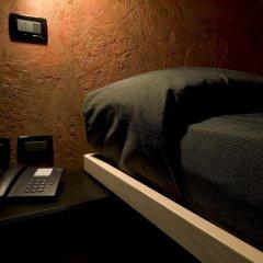 Отель Al Cason Падуя спа