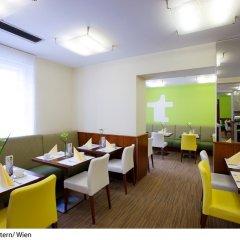 Отель Boutique Hotel Das Tigra Австрия, Вена - 2 отзыва об отеле, цены и фото номеров - забронировать отель Boutique Hotel Das Tigra онлайн фото 7