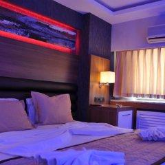 Kabacam Турция, Измир - отзывы, цены и фото номеров - забронировать отель Kabacam онлайн комната для гостей фото 2