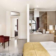 Отель Lux 11 Berlin Mitte Германия, Берлин - отзывы, цены и фото номеров - забронировать отель Lux 11 Berlin Mitte онлайн ванная фото 2