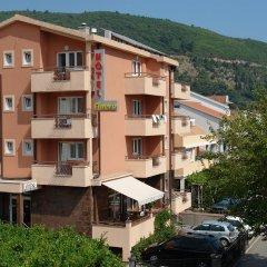 Garni Hotel Fineso фото 2
